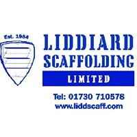 Liddiard Scaffolding Ltd