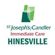 St. Joseph's/Candler Immediate Care - Hinesville