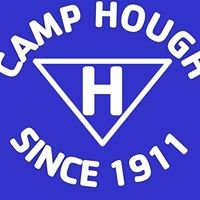 YMCA Camp Hough