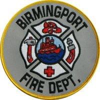 Birmingport Fire Department
