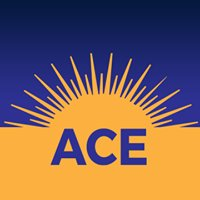 Ace Home Health and Hospice