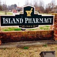 Island Pharmacy S.I.