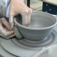 Katie's Clay Studio