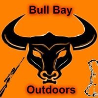 Bull Bay Outdoors