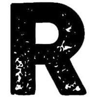 RetroRush
