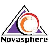 Novasphere Inc.