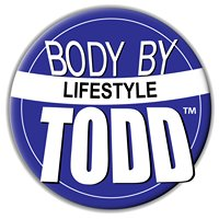 Body by Todd Lifestyle