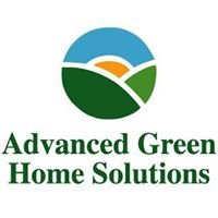 Advanced Green Home Solutions