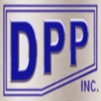Dynamic Precision Products Inc.