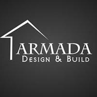 Armada Design & Build Inc.