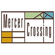Mercer Crossing Apartments