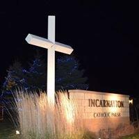 Incarnation Catholic Parish, School & Religious Education Program