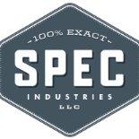 SPEC Industries, LLC