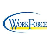 Workforce Solutions Deep East Texas- American Job Center Network