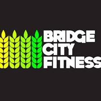 Bridge City Fitness