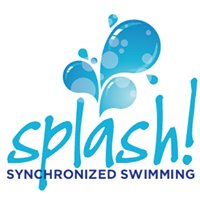 Splash Synchronized Swimming