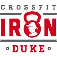 CrossFit Iron Duke