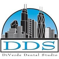 DiVerde Dental Studio