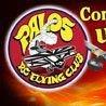 Palos Radio Control Flying Club