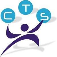 Bunbury Training - Combined Team Services