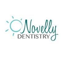 Dr. Art Novelly's Dental Office