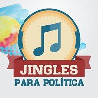 Jingles para Política