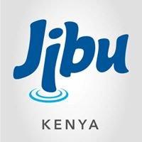 Jibu Kenya