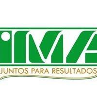 Instituto Mineiro de Agropecuária
