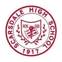 Scarsdale High School PTA