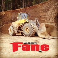 Warren W. Fane, Inc.