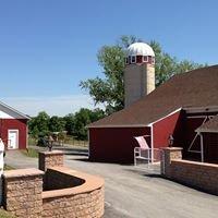 Bethel Farm & Stables