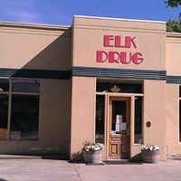 Elk Drug