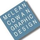 McLean-Cowan Graphic Design