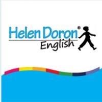 Helen Doron Bad Nauheim
