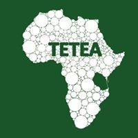 TETEA