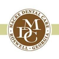 Macke Dental Care
