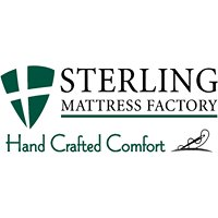 Sterling Mattress Factory