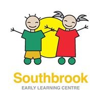 Southbrook Early Learning Centre