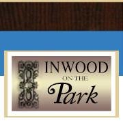 Inwood on the Park - Dallas