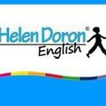 Helen Doron English Voždovac 1 SL International