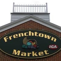 Frenchtown Market