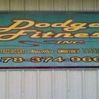 Dodge Fitness Inc