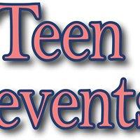 FDLPL Teens