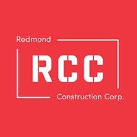 Redmond Construction Corp