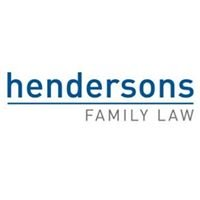 Hendersons Family Law