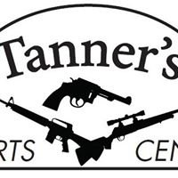 Tanner's Sports Center