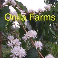 Onila Farms
