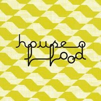House of Food