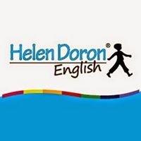 Helen Doron English Rakovník