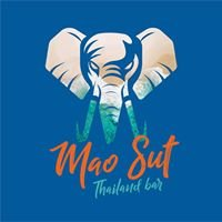 Mao Sut - Thailand bar